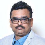 Dr. Dhiraj Kumar