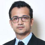 Lavin Samtani