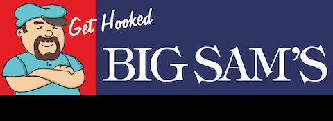 Big Sams