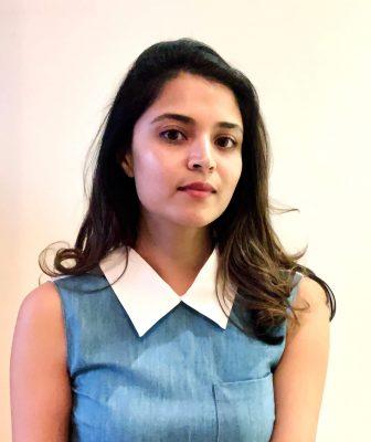 Neha Samtani (1)