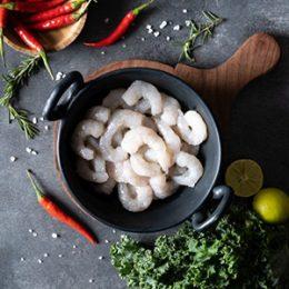 product-prawns-v1