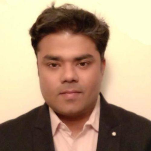team-anubhav-kaushik-v1