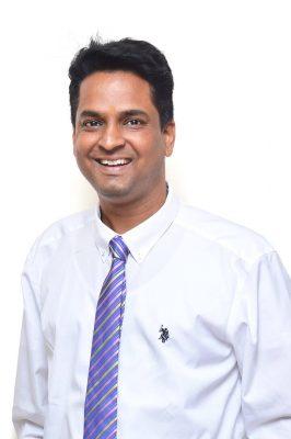 team-krrishan-goswami-v1