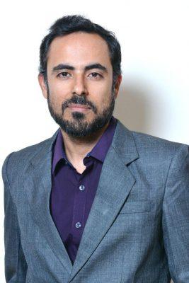 Praveen Dhawan