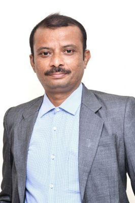 Sandeep Chavan